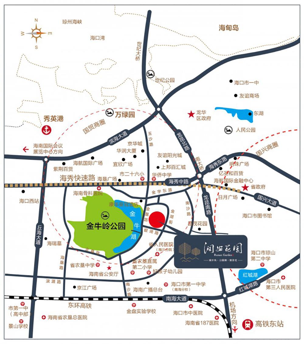 http://yuefangwangimg.oss-cn-hangzhou.aliyuncs.com/uploads/20210227/9cfb1898c75f104da1231f24f2f7382eMax.jpg