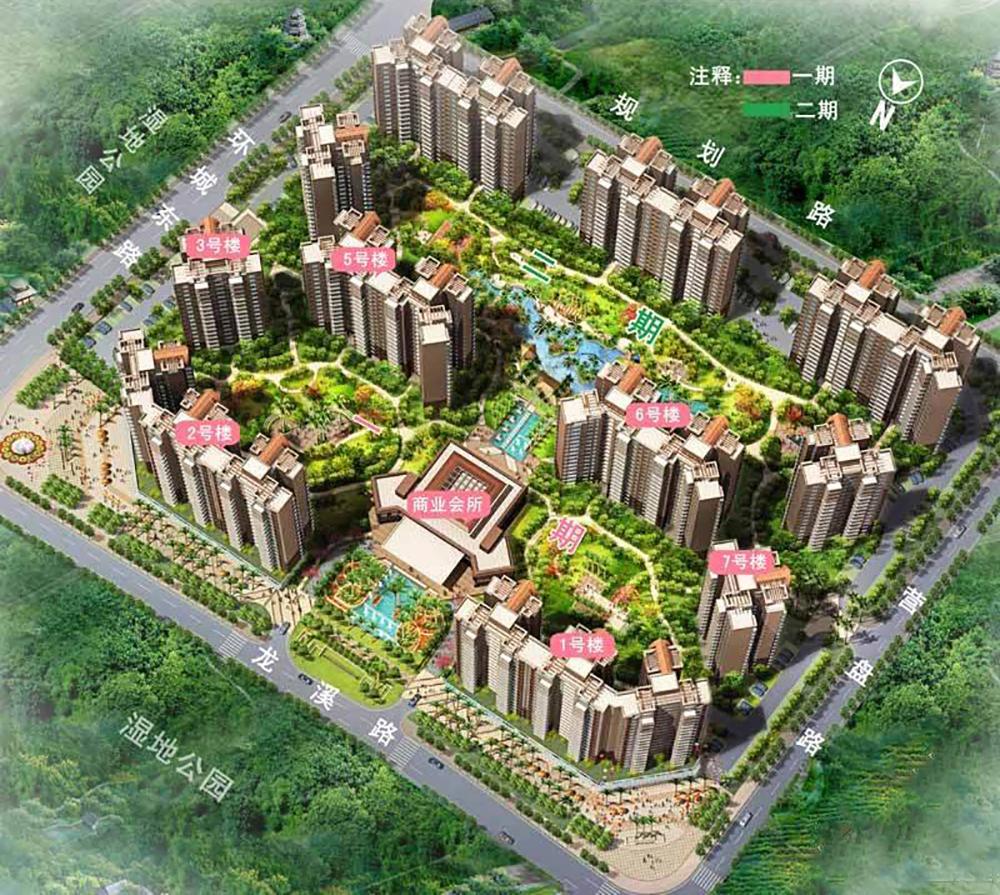 http://yuefangwangimg.oss-cn-hangzhou.aliyuncs.com/uploads/20210227/ae29a54011bac20ee98188895afe8349Max.jpg