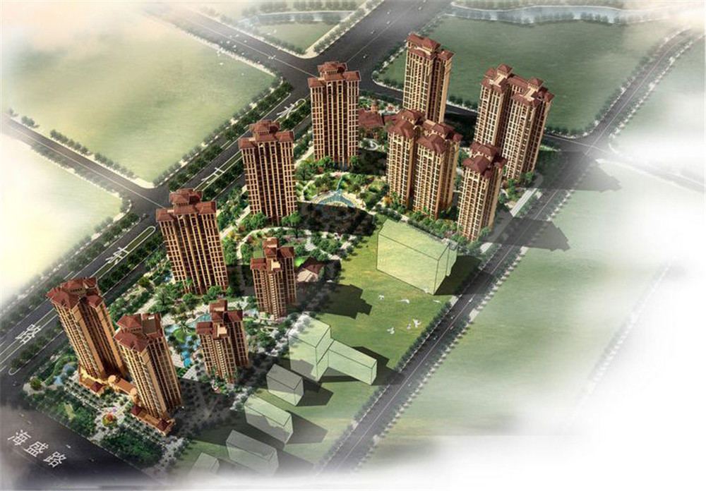 http://yuefangwangimg.oss-cn-hangzhou.aliyuncs.com/uploads/20210228/e4de7768cd69bdc03fe9dbceb5cee7c0Max.jpg