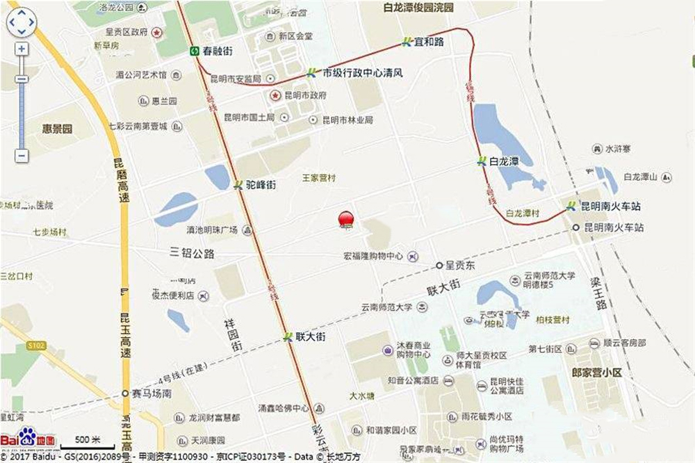 http://yuefangwangimg.oss-cn-hangzhou.aliyuncs.com/uploads/20210301/eb02af77aa0471029c340799769dc119Max.jpg