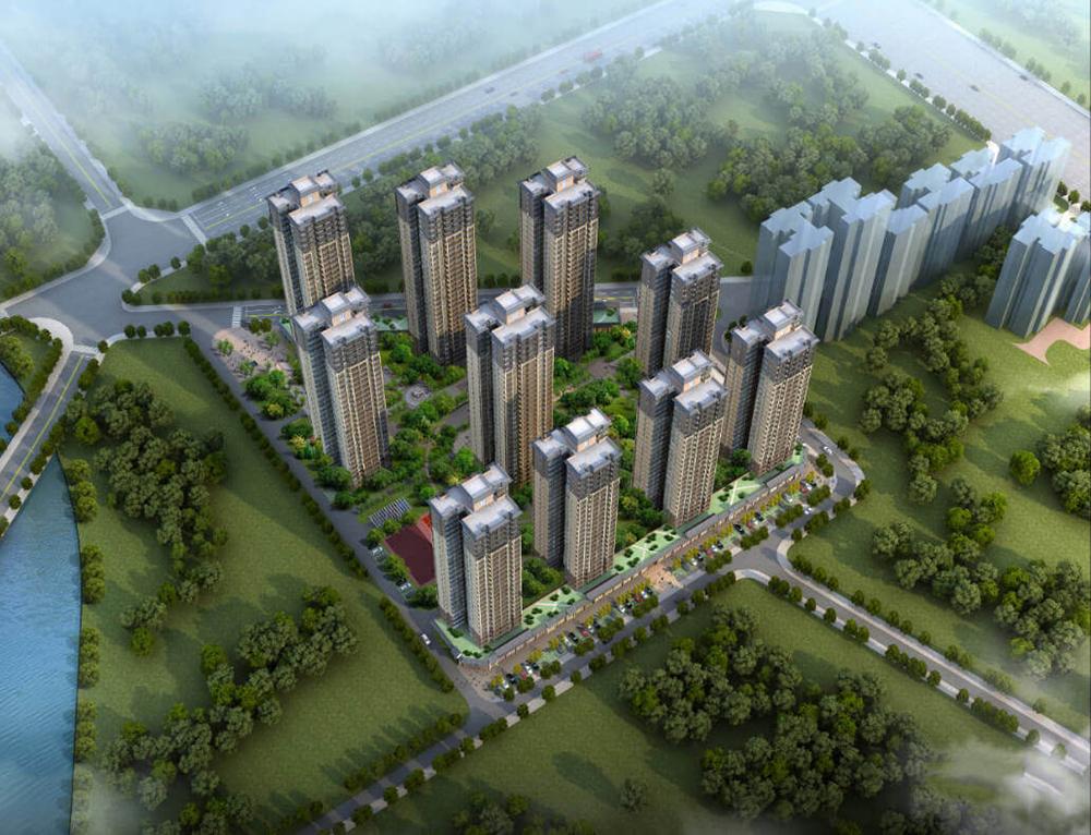http://yuefangwangimg.oss-cn-hangzhou.aliyuncs.com/uploads/20210302/1120a3d46d47ecf88d6e2717e4e0deb1Max.jpg