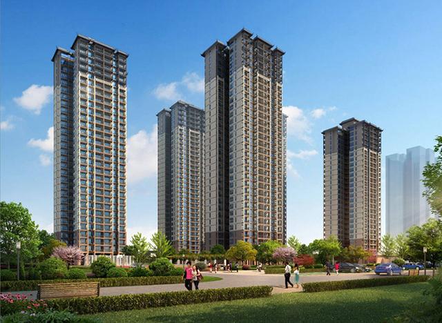 http://yuefangwangimg.oss-cn-hangzhou.aliyuncs.com/uploads/20210302/274c8fc2ebcd9994104c89483aea5a4dMax.jpg