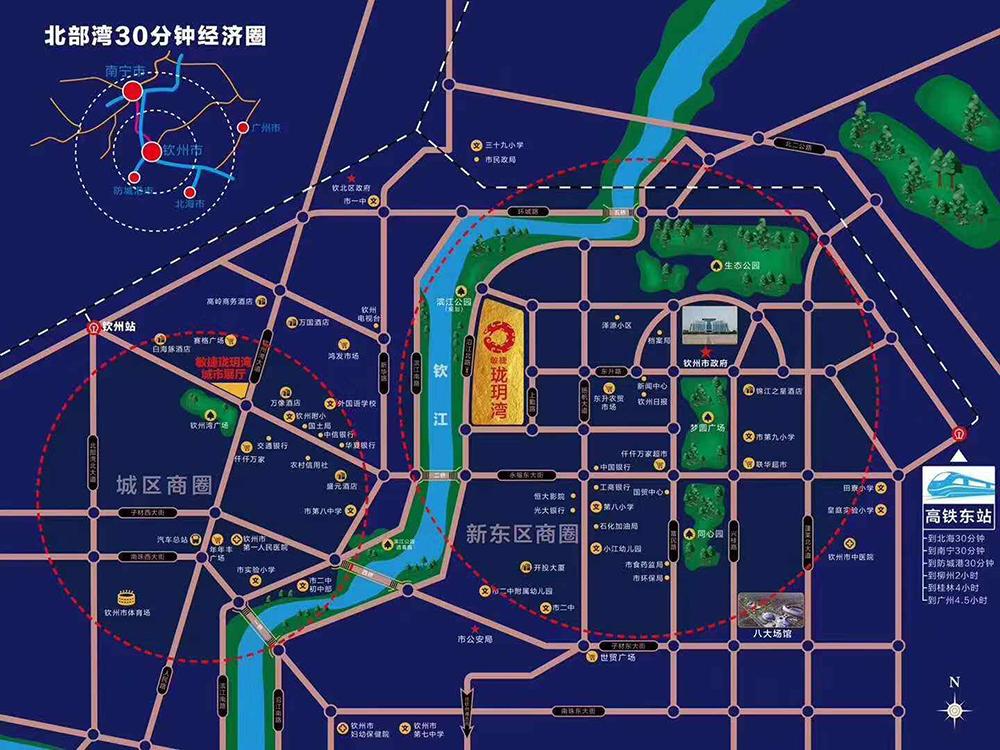 http://yuefangwangimg.oss-cn-hangzhou.aliyuncs.com/uploads/20210302/bff3c607e87cc1ab14a48f64729a3d62Max.jpg