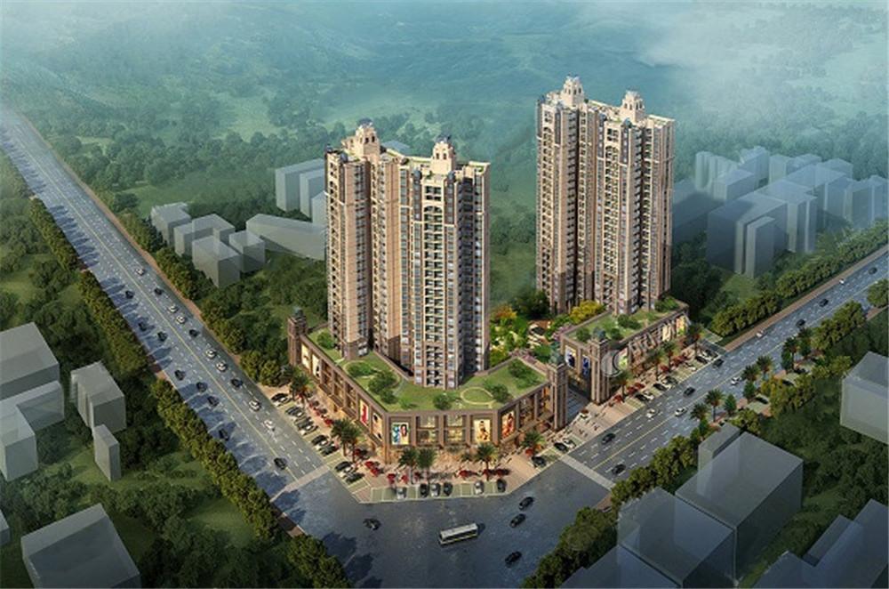http://yuefangwangimg.oss-cn-hangzhou.aliyuncs.com/uploads/20210303/483dbd1ae40979fbc693c5d13dc90839Max.jpg