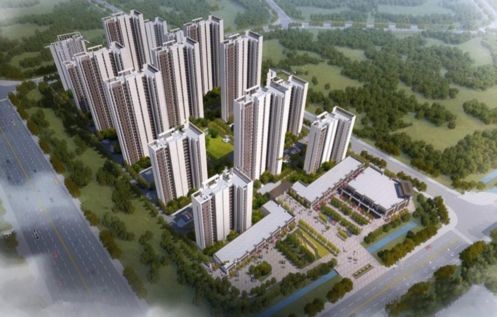 http://yuefangwangimg.oss-cn-hangzhou.aliyuncs.com/uploads/20210304/256726294d480f3aae7e04e56fd337eaMax.jpg