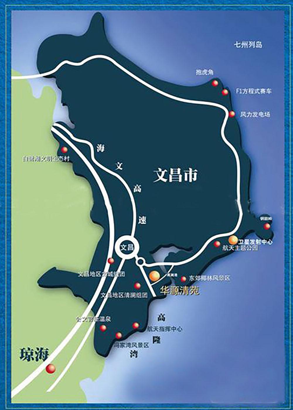 http://yuefangwangimg.oss-cn-hangzhou.aliyuncs.com/uploads/20210305/a1d4fd2f1ca1db24231c9f8f9b7caf67Max.jpg