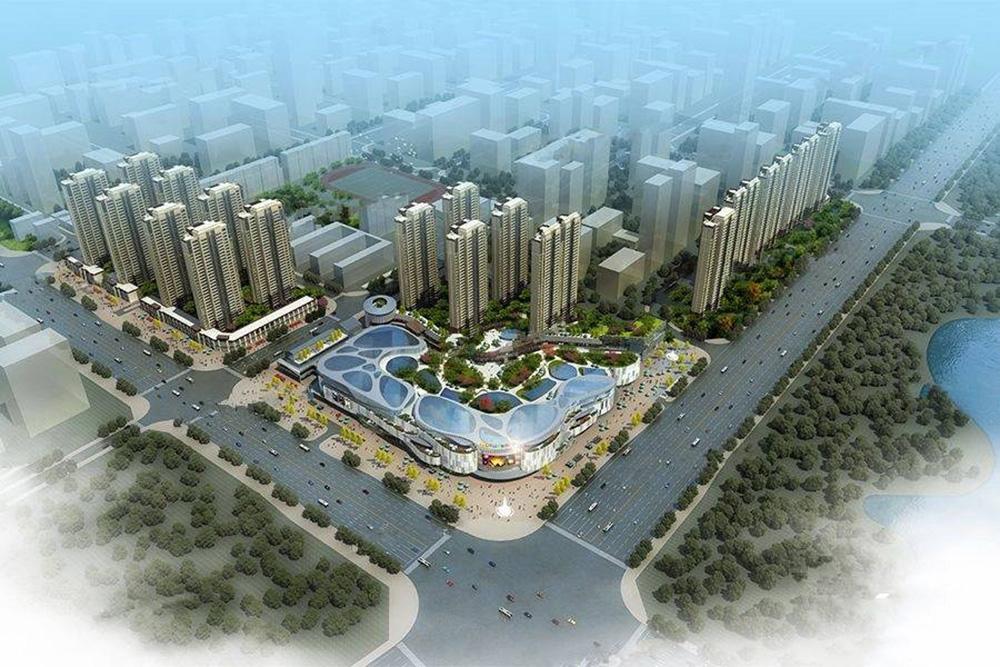 http://yuefangwangimg.oss-cn-hangzhou.aliyuncs.com/uploads/20210305/a3d5efa86bdbd0d69c0a3c048d56beebMax.jpg