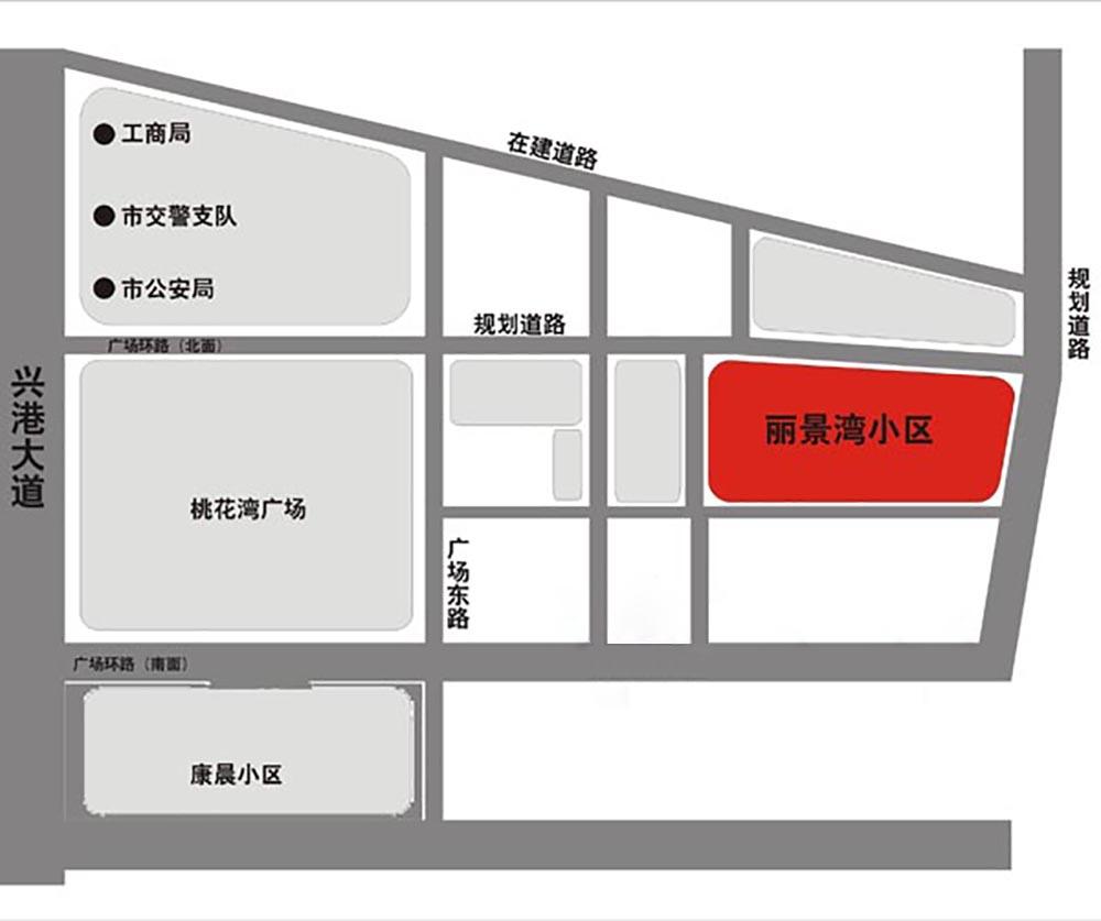 http://yuefangwangimg.oss-cn-hangzhou.aliyuncs.com/uploads/20210305/abfd01df7072fe11c161dc4d8033eb94Max.jpg