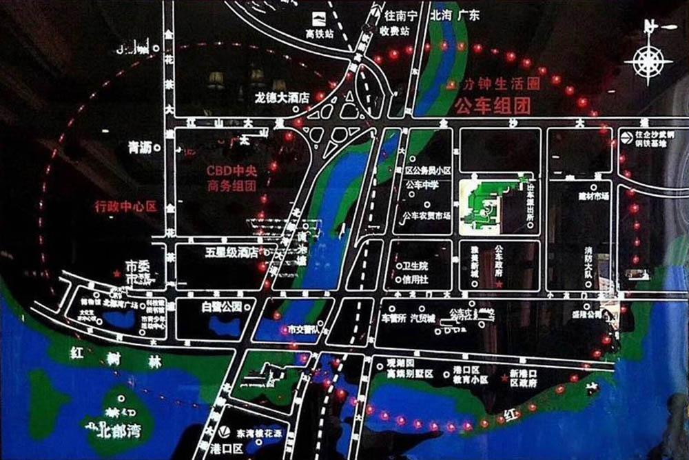 http://yuefangwangimg.oss-cn-hangzhou.aliyuncs.com/uploads/20210308/63f76faaae7f23825febe5ed6328dfe6Max.jpg