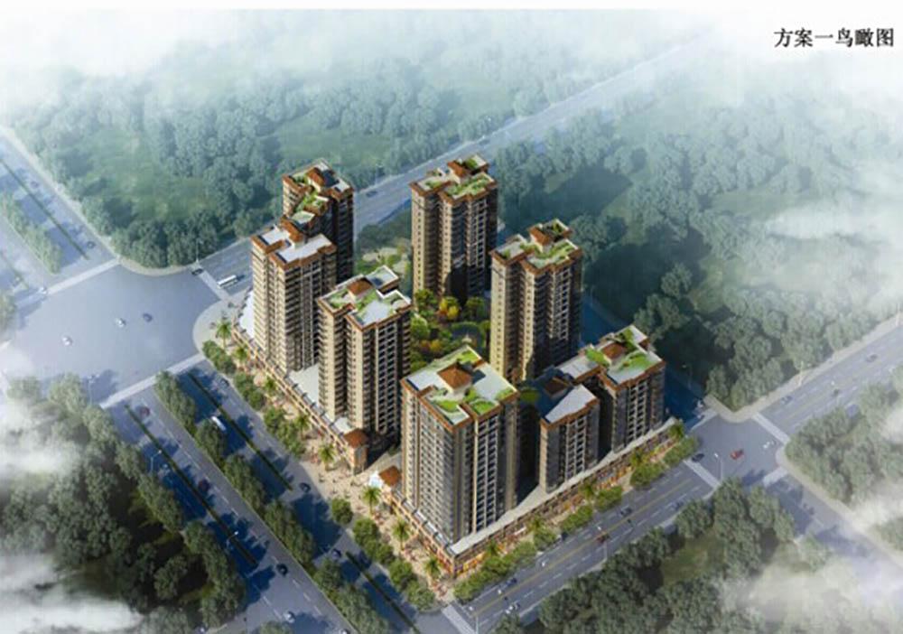 http://yuefangwangimg.oss-cn-hangzhou.aliyuncs.com/uploads/20210308/a914ed1a652de12e1fa07c6392e0f927Max.jpg