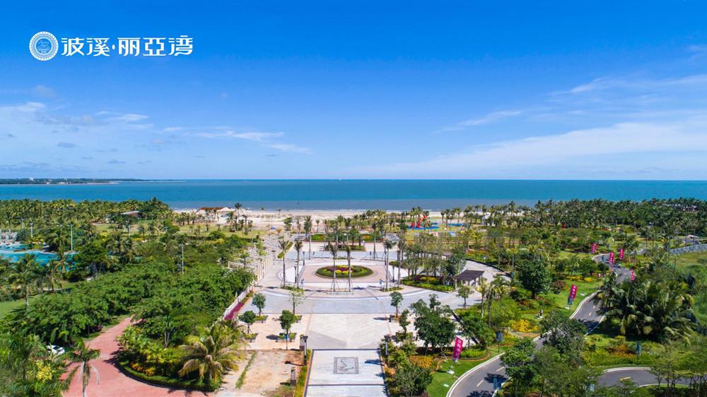 http://yuefangwangimg.oss-cn-hangzhou.aliyuncs.com/uploads/20210310/267f76d3dc10a8592873bb98fe2944dfMax.jpg