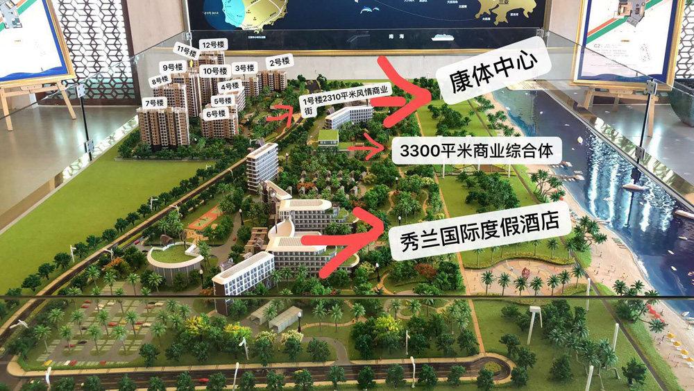 http://yuefangwangimg.oss-cn-hangzhou.aliyuncs.com/uploads/20210311/1d40296e02cf1555871d7369b425fb13Max.jpg