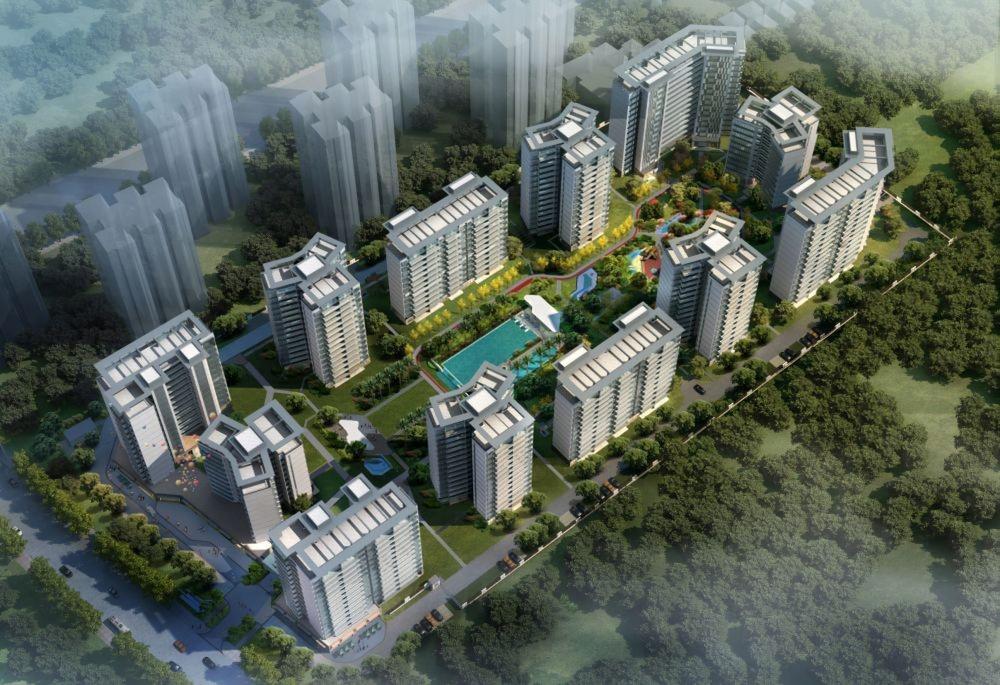 http://yuefangwangimg.oss-cn-hangzhou.aliyuncs.com/uploads/20210311/23742392599c7aac720e0180998bd248Max.jpg
