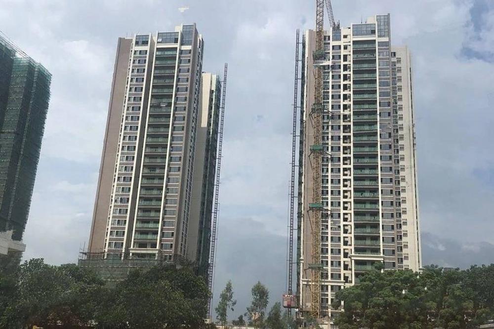 http://yuefangwangimg.oss-cn-hangzhou.aliyuncs.com/uploads/20210311/7ed8b315af9934b78d8876cbd57249f7Max.jpg
