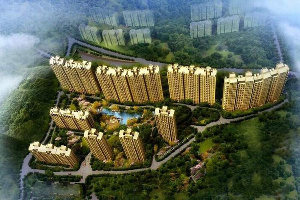 http://yuefangwangimg.oss-cn-hangzhou.aliyuncs.com/uploads/20210312/12b1fb4d9648e7a5f505323b2c307d05Max.jpg