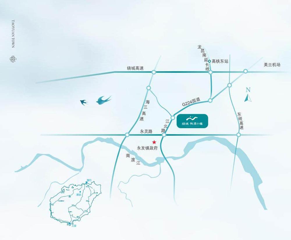 http://yuefangwangimg.oss-cn-hangzhou.aliyuncs.com/uploads/20210312/47cb0d3f1e5bec43499a7c61679a2f75Max.jpg