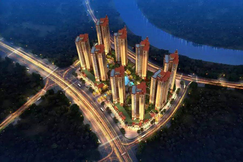 http://yuefangwangimg.oss-cn-hangzhou.aliyuncs.com/uploads/20210313/696870689d4e893c914825b443f3fb76Max.jpg