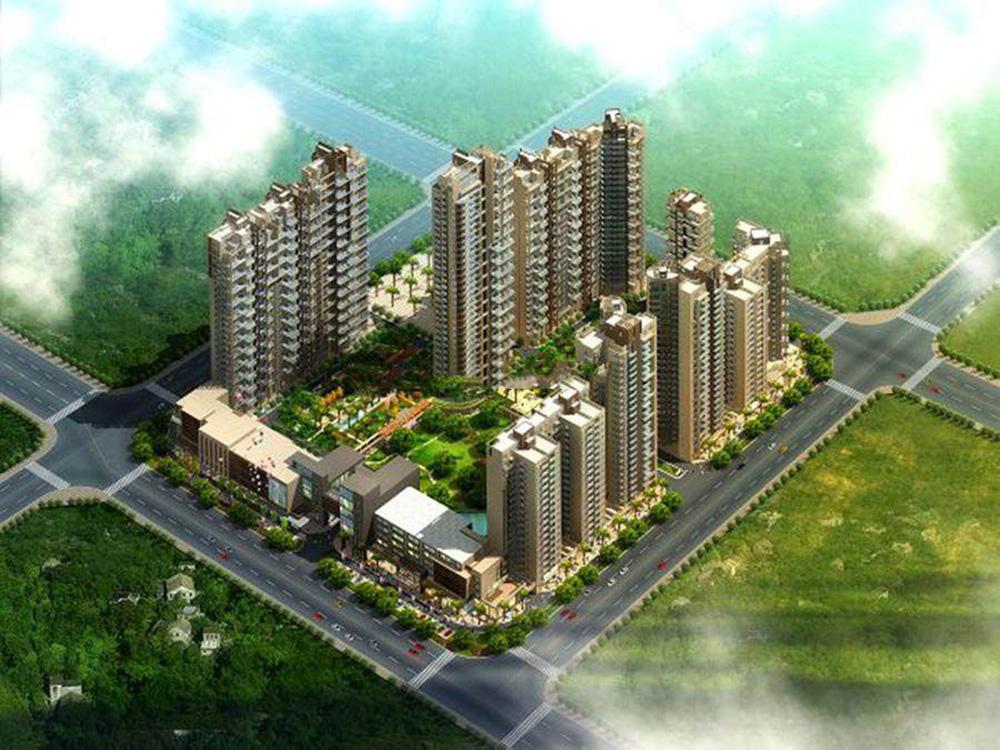 http://yuefangwangimg.oss-cn-hangzhou.aliyuncs.com/uploads/20210316/364e267a00718eb658d3a900739599f1Max.jpg