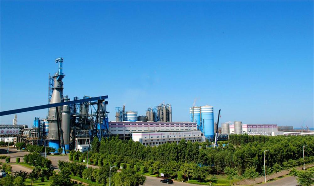 http://yuefangwangimg.oss-cn-hangzhou.aliyuncs.com/uploads/20210316/712f2e372d4240a07ddd48674acd4c03Max.jpg