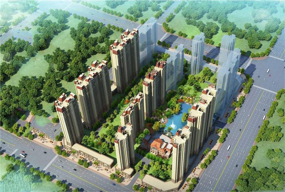 http://yuefangwangimg.oss-cn-hangzhou.aliyuncs.com/uploads/20210316/ccf644019abcb16c94d95676ec7f91c7Max.jpg