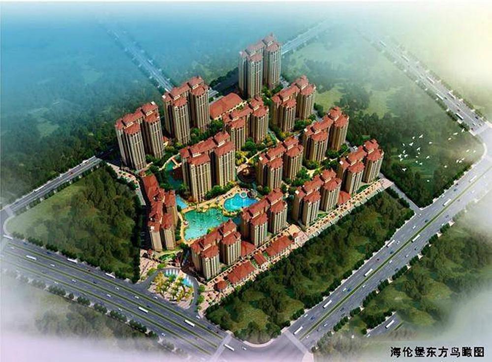 http://yuefangwangimg.oss-cn-hangzhou.aliyuncs.com/uploads/20210317/415acc6aef98deb148ea36f13ff719cfMax.jpg
