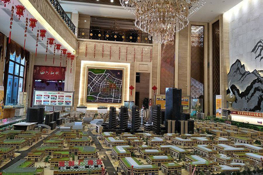 http://yuefangwangimg.oss-cn-hangzhou.aliyuncs.com/uploads/20210318/11d30b1ad9393fe5145c56aa22a04535Max.jpg