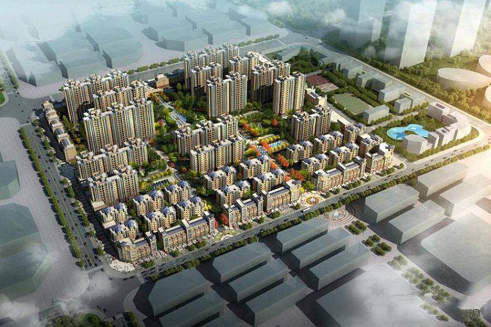 http://yuefangwangimg.oss-cn-hangzhou.aliyuncs.com/uploads/20210318/1612bebbd9e116967c97a39d9a0be5a1Max.jpg