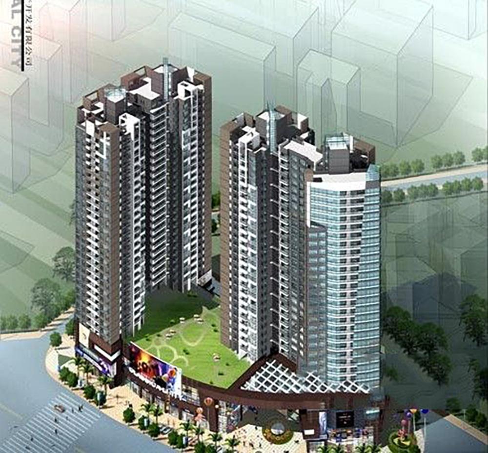 http://yuefangwangimg.oss-cn-hangzhou.aliyuncs.com/uploads/20210318/2352a706d83b552e6a3616d2b81135a0Max.jpg