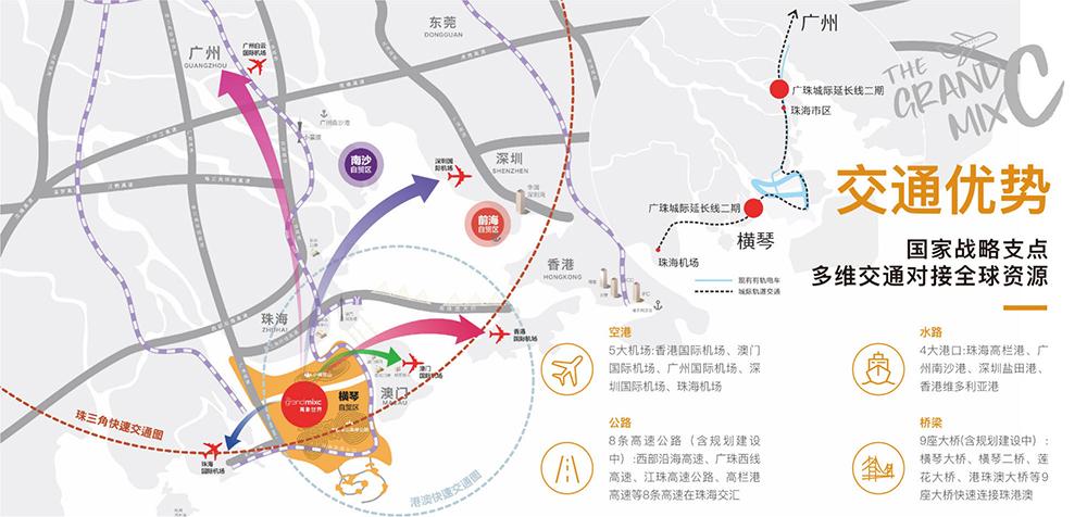 http://yuefangwangimg.oss-cn-hangzhou.aliyuncs.com/uploads/20210318/571466946ccf959a474340a05cd18344Max.jpg