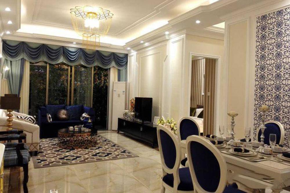 http://yuefangwangimg.oss-cn-hangzhou.aliyuncs.com/uploads/20210318/8f1a21a9661a172f8dd5e4cae5409794Max.jpg