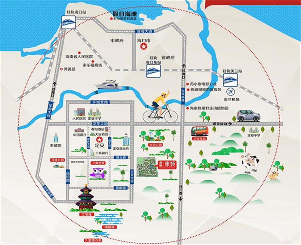 http://yuefangwangimg.oss-cn-hangzhou.aliyuncs.com/uploads/20210322/7a174e359ee7cbfc3e94891b0429e3abMax.jpg