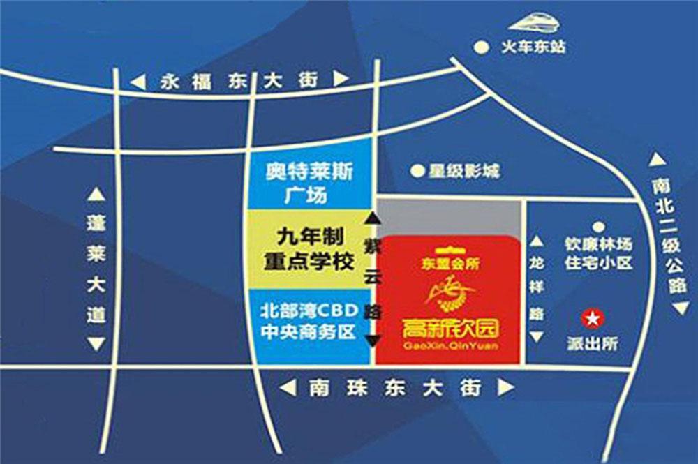 http://yuefangwangimg.oss-cn-hangzhou.aliyuncs.com/uploads/20210322/982e653897fa258989b9759ee36ad130Max.jpg