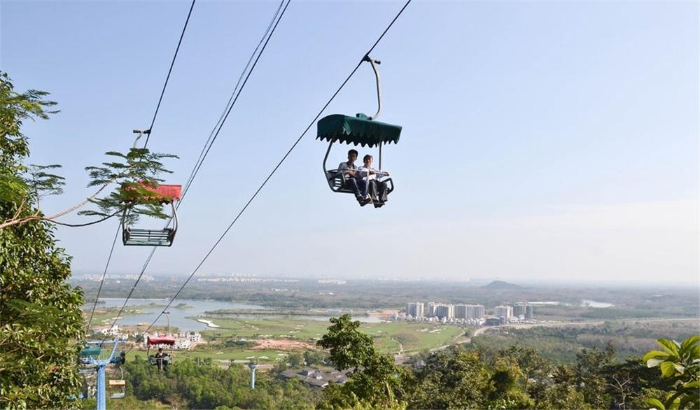 http://yuefangwangimg.oss-cn-hangzhou.aliyuncs.com/uploads/20210322/e8b21f3cb8df688c9be62d53f6d70072Max.jpg