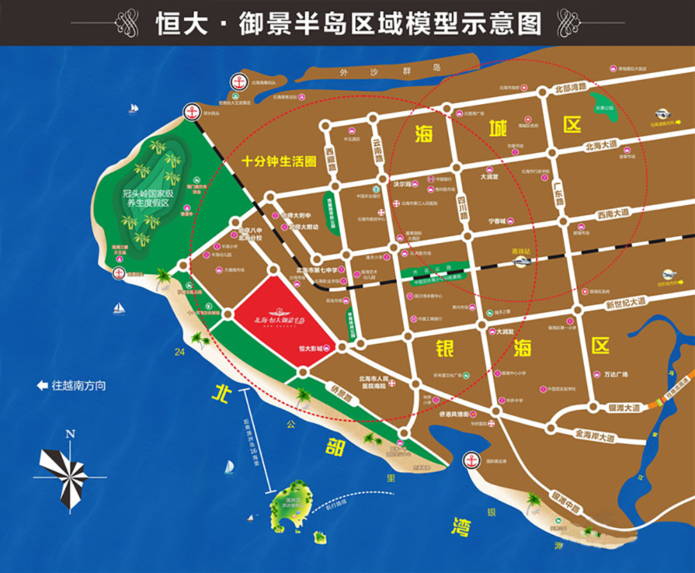http://yuefangwangimg.oss-cn-hangzhou.aliyuncs.com/uploads/20210323/6e654a5427ddb9a2a40a88b8e177000bMax.jpg