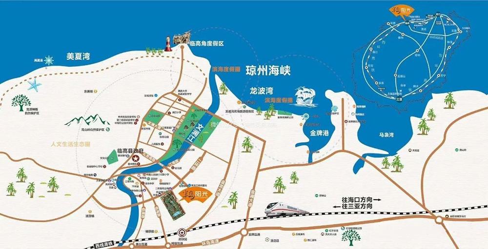 http://yuefangwangimg.oss-cn-hangzhou.aliyuncs.com/uploads/20210325/1a1194d765bf688e7605aa6ff65805a0Max.jpg