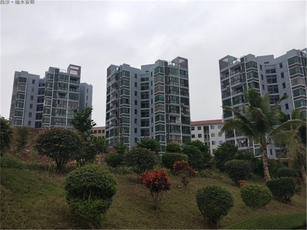 http://yuefangwangimg.oss-cn-hangzhou.aliyuncs.com/uploads/20210326/5fe26daf17d56838b7bc00dfe941079bMax.jpg