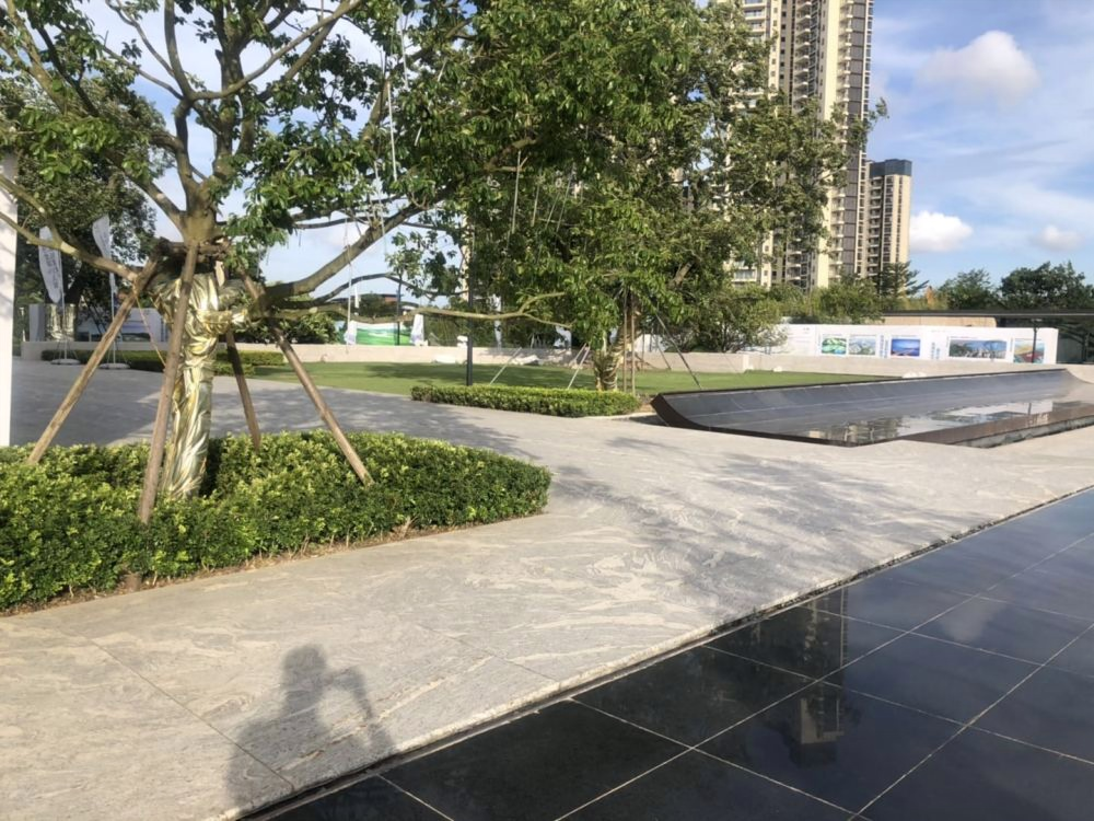http://yuefangwangimg.oss-cn-hangzhou.aliyuncs.com/uploads/20210326/65661f40867753e160f77e208cb8929aMax.jpg
