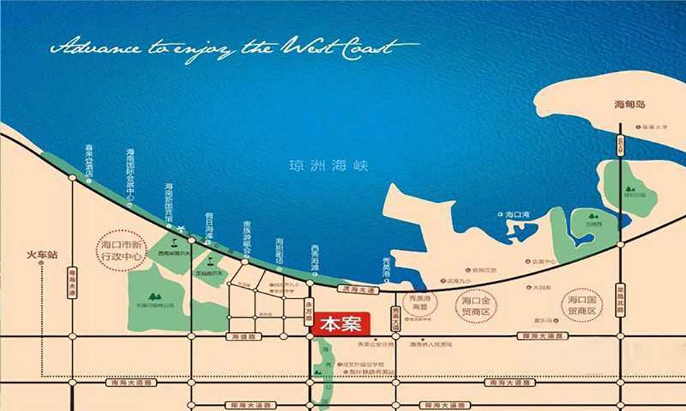 http://yuefangwangimg.oss-cn-hangzhou.aliyuncs.com/uploads/20210330/3906d6cb1c4e599a31912def243550dbMax.jpg