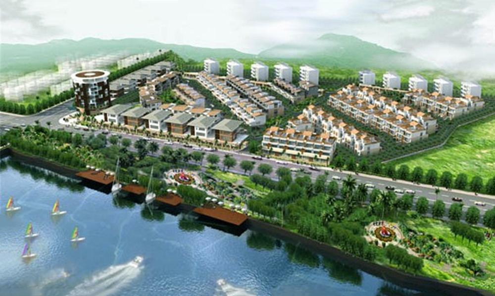 http://yuefangwangimg.oss-cn-hangzhou.aliyuncs.com/uploads/20210401/824a829f1614e15ef51e2c2e326afdf3Max.jpg