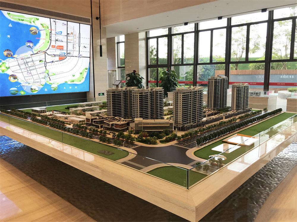 http://yuefangwangimg.oss-cn-hangzhou.aliyuncs.com/uploads/20210401/a1ff174d22375ec9e48ffe15f881fb95Max.jpg