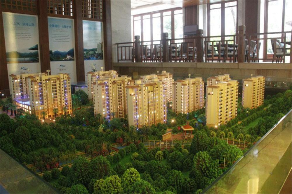 http://yuefangwangimg.oss-cn-hangzhou.aliyuncs.com/uploads/20210407/34dff596542d687938fa9eb0d03e02ebMax.jpg