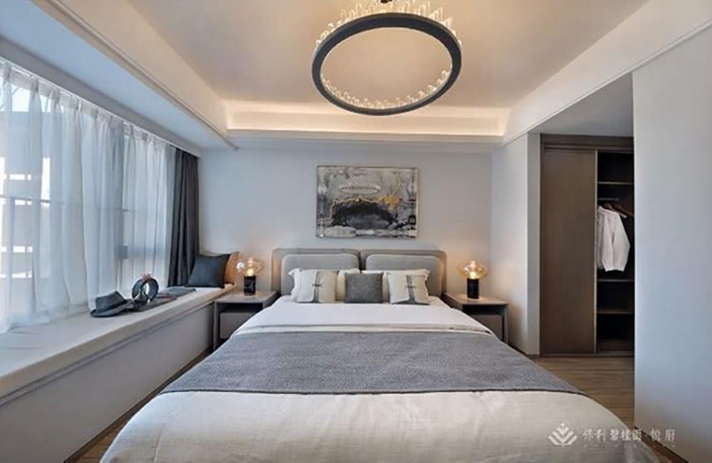 http://yuefangwangimg.oss-cn-hangzhou.aliyuncs.com/uploads/20210412/e9acbb67fac8c48e05a7f8a67e3f2a35Max.jpg