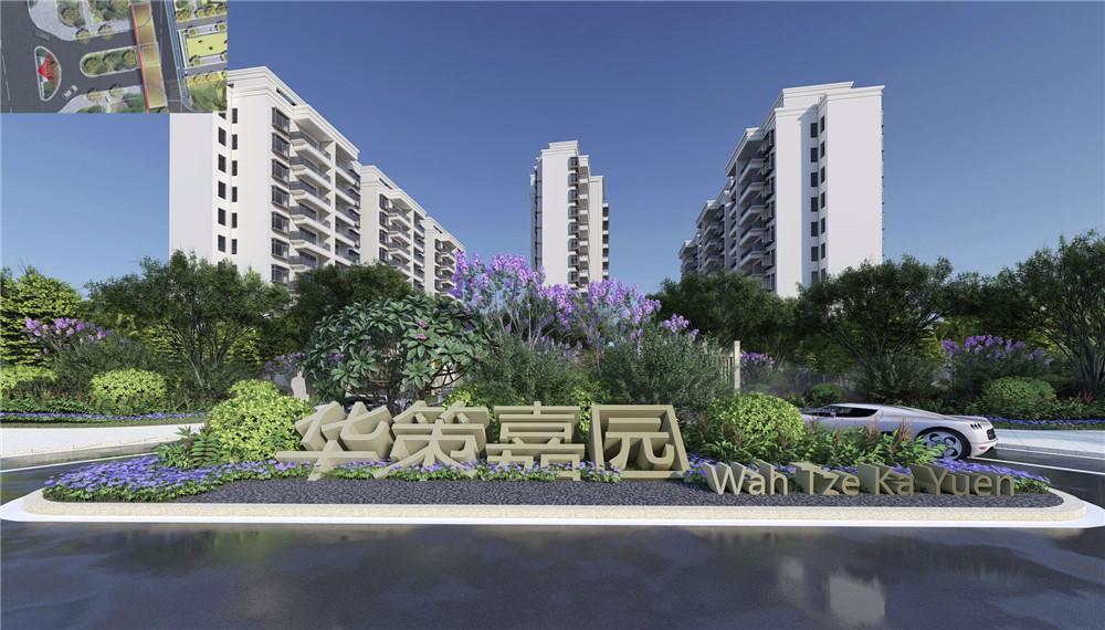 http://yuefangwangimg.oss-cn-hangzhou.aliyuncs.com/uploads/20210413/296525adfb6869796d2e70b5f37b8439Max.jpg