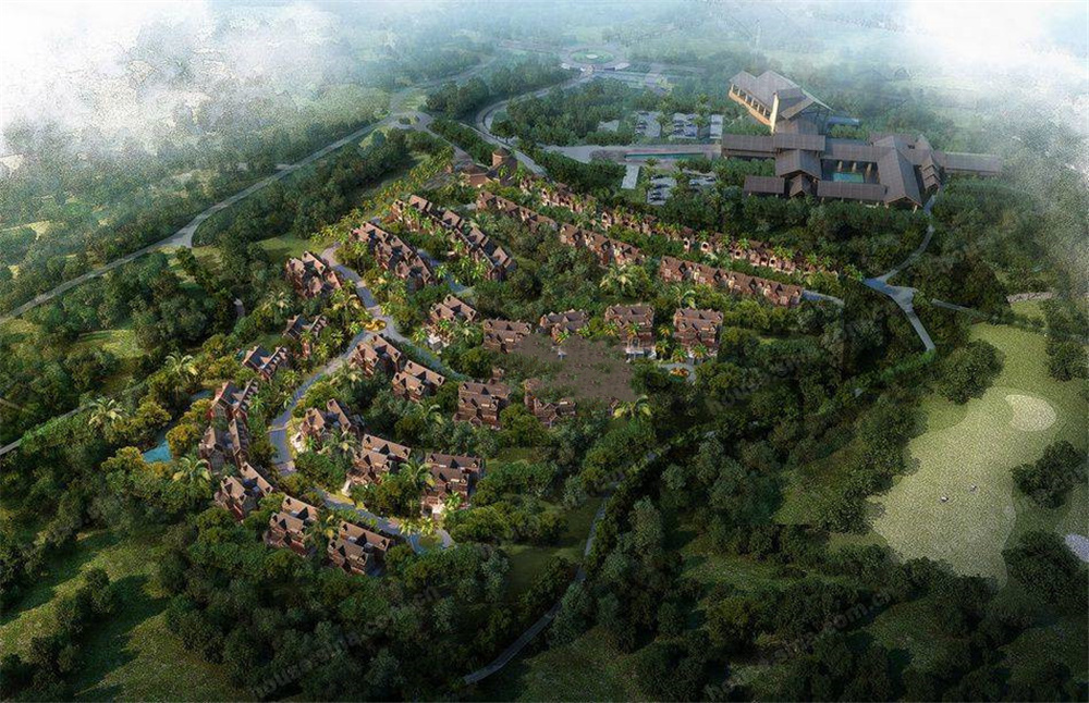 http://yuefangwangimg.oss-cn-hangzhou.aliyuncs.com/uploads/20210419/d31f8a448f04b3eff11fda223880a523Max.jpg