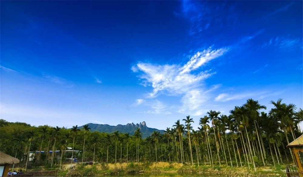 http://yuefangwangimg.oss-cn-hangzhou.aliyuncs.com/uploads/20210423/05c6da5748530a14c05a7597ffc78f3cMax.jpg