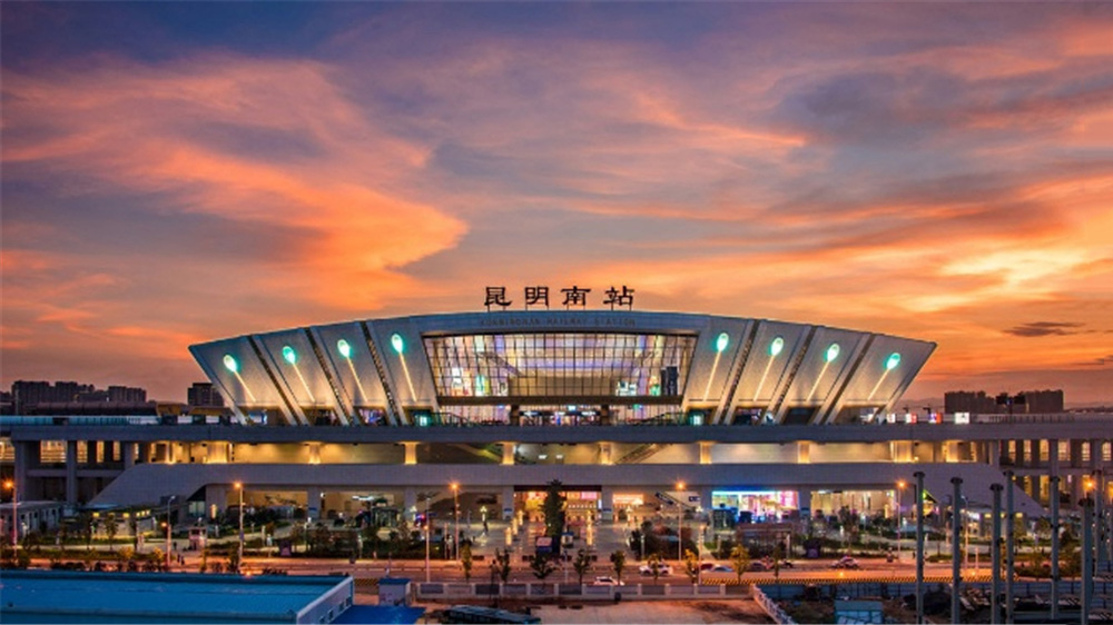http://yuefangwangimg.oss-cn-hangzhou.aliyuncs.com/uploads/20210426/2733f8146849a424cc436dd36ff12454Max.jpg