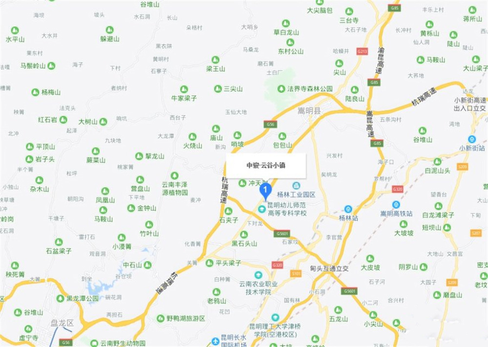 http://yuefangwangimg.oss-cn-hangzhou.aliyuncs.com/uploads/20210427/fba1f1a15abff4b6bae7ee287951b239Max.jpg