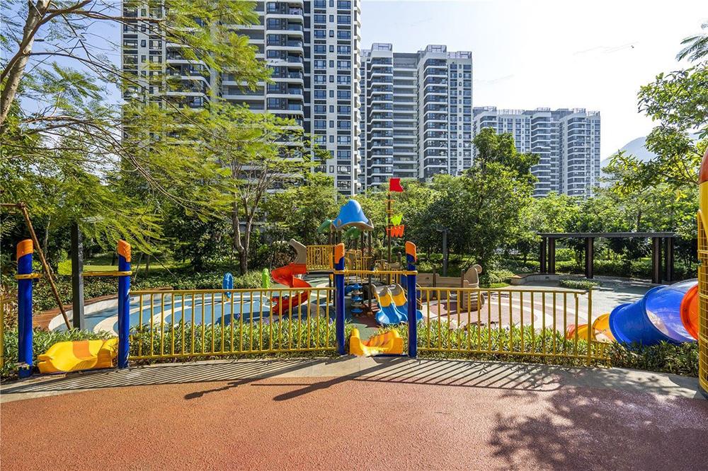 http://yuefangwangimg.oss-cn-hangzhou.aliyuncs.com/uploads/20210429/dc104bd0d38a1e9a8f75ad3621fcddeaMax.jpg