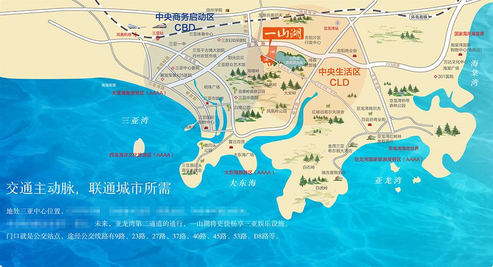 http://yuefangwangimg.oss-cn-hangzhou.aliyuncs.com/uploads/20210429/fd835580996e5cb98584f39aad2b6016Max.jpg