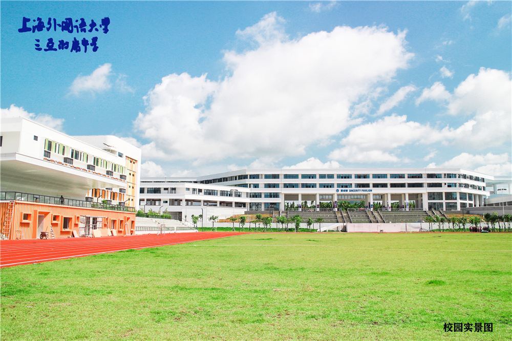 http://yuefangwangimg.oss-cn-hangzhou.aliyuncs.com/uploads/20210506/02d1b03505ed6a5b18540b635c7d4d44Max.jpg
